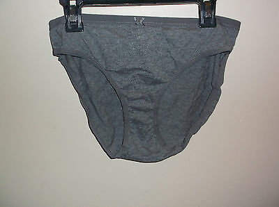 Motherhood Maternity Underpants Panties Underwear Briefs