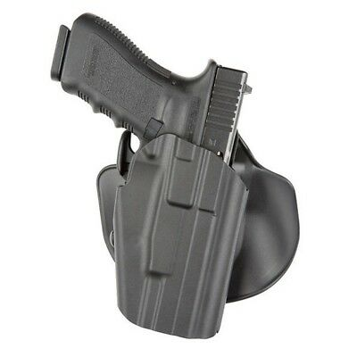 Safariland 578-283-411 SL 578 GLS PRO-FIT Holster RH Black
