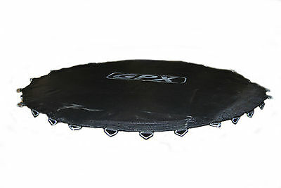 6FT 8FT 10FT 12FT 14FT 16FT Replacement Jumping Mat Fit Round Trampoline