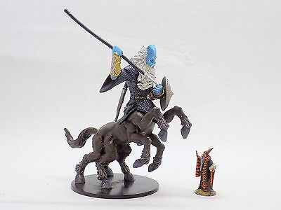 Pathfinder SVATHURIM reign of Winter D&D Miniatures 41777