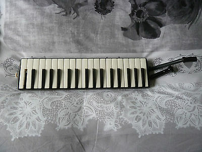 Hohner Melodica Piano 36 Made In Germany
