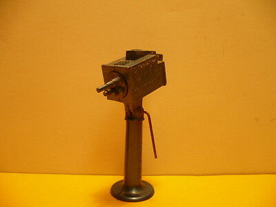 Scalextric Tri-Ang Vintage Tv Tower Camera
