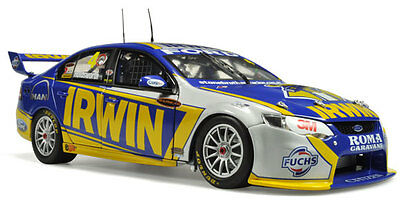 2012 Stone Brothers Racing  Falcon Lee Holdsworth 1:18 Classic Carlectables