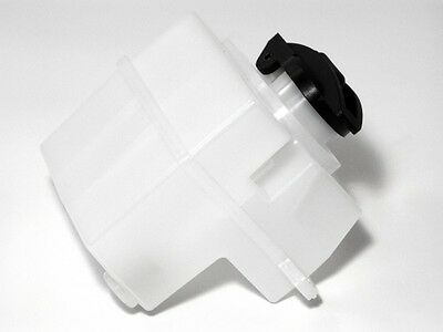 Hpi Racing Savage X Ss Nitro Gt-2 87149 Racing Fuel Tank (160Cc/no Primer)