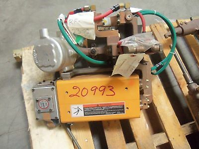 Obara A-Tx30115Nr-Bb1-275-C Welding Transformer *new No Box*