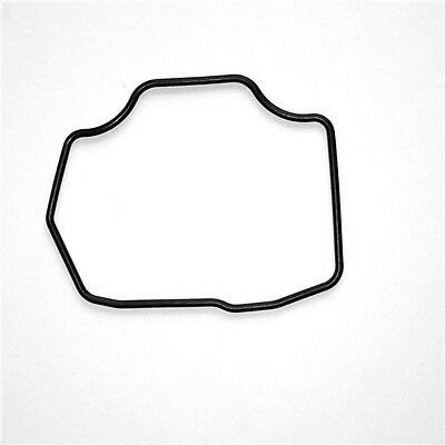 Carburetor Float Bowl Gasket for Yamaha SRX250 TW200 XT250 TT350 XT350