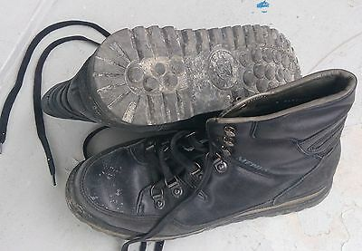 _Chaussures de marche MEPHISTO Taille 41 /8,5