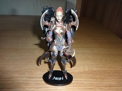 AION Aiva-Figur - Collector's Edition