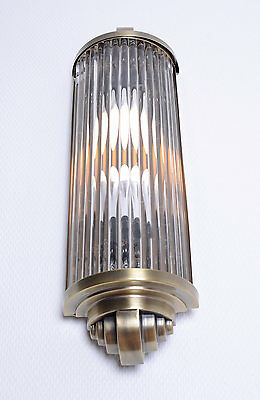 Cinema Light Art Deco Wall Lamp Classic Light Cinema Lamp