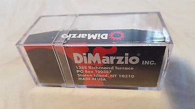 Dimarzio DP184 The Chopper White Guitar Pickup