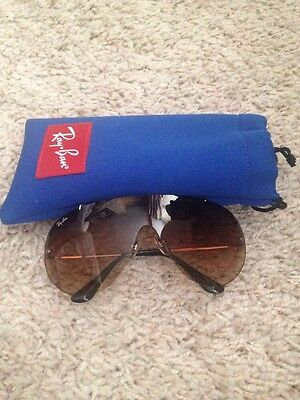 Rayban Junior Sunglasses Rj9513s Genuine Girls Boys