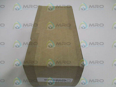 General Electric 9524204B Selector Switch *factory Sealed*