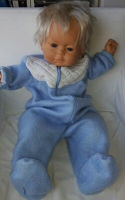 baby born doll made in Spain buy toyse