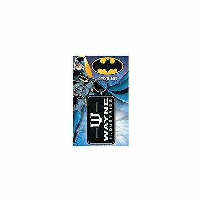 GB eye - , Batman Comic, Wayne [KR0310] [Assortis] [11x7x0.3 cm] NEUF