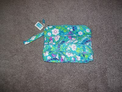 The Children's Place Girl's Swimsuit Bag New With Tags