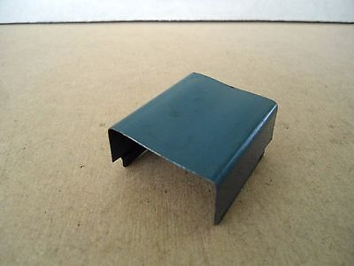 Corgi Toys no.351 RAF Land Rover Original Tin Canopy Only . Vintage