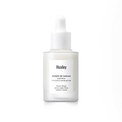 [Huxley] ESSENCE BRIGHTLY EVER AFTER 30ml
