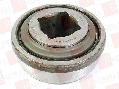 Timken W208Ppb12 / W208Ppb12 (Used Tested Cleaned)