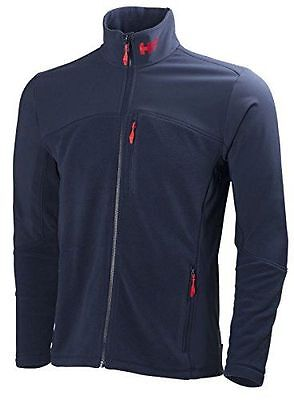 Helly Hansen - [56027] [Evening Blue] [FR : XXL Taille Fabricant : 2XL] NEUF