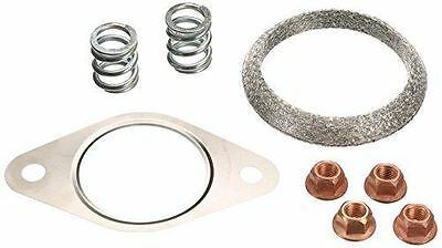 HJS - Kit d'assemblage, catalyseur - [82 15 6585] NEUF