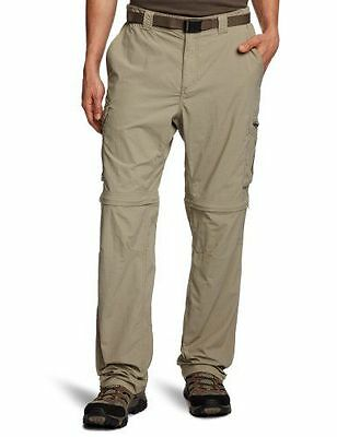 Columbia - [AM8004] [Tusk] [FR : S (Taille Fabricant : 32 US/42 FR)] NEUF