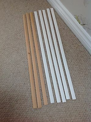 dolls house skirting board