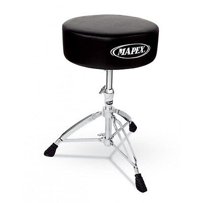 Mapex T570A Drum Throne (EX-DISPLAY)