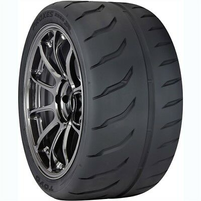 Toyo Tires 104340 Toyo Tires Proxes R888R 335/30ZR18 Load Index: 102 Speed Ratin