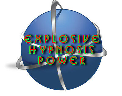 How To Set Up & Run Your Own Lucrative NLP Hypnosis Training Classes & Seminars