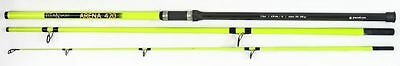 Grauvell Titan Sport Arena 420 14FT  Surf BeachCaster Surf Rod Sea Fishing NEW
