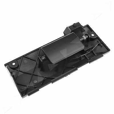 For Ford Mondeo MK3 2000-2007 Glove Box Catch Handle Cover Replacement