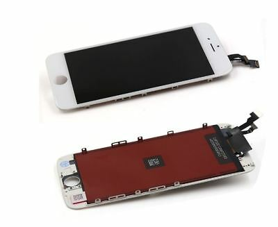 """Apple iPhone 6 4.7""""  High Quality LCD Screen + Digitizer Assembly and Frame R..."""