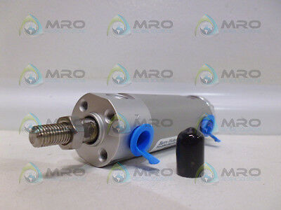 "Barry-Wehmiller 10217A2848 Air Cylinder 1"" *new No Box*"