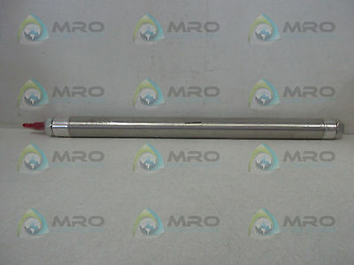 Bimba 0912-Dx Pneumatic Cylinder *new In Original Package*