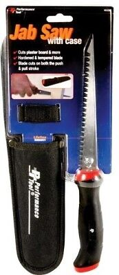 Wilmar Tools Jab Saw With Case Performance Tool W5150