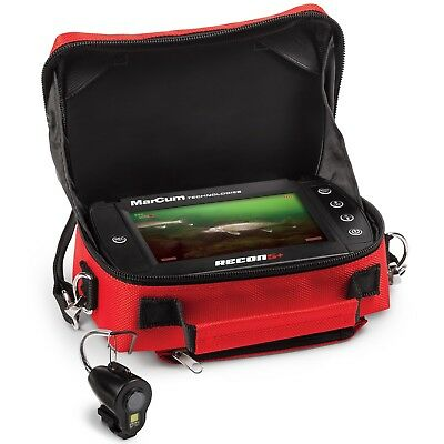 Marcum Marcum Recon 5 Plus Underwater Camera Viewing System RC5P