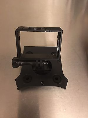 3dr Solo Static Camera Mount ••new••