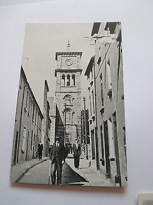 Unused C.1970's Franciscan Church  Wexford Postcard,, Ireland Irish