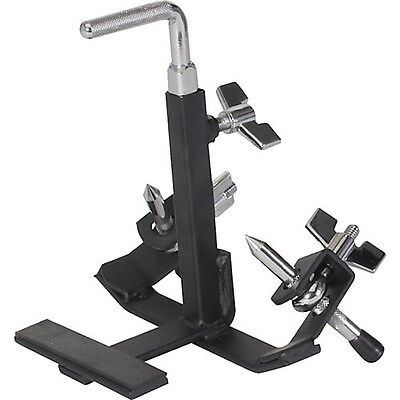 Gibraltar SC-CBPM Cowbell Pedal Mount (NEW)