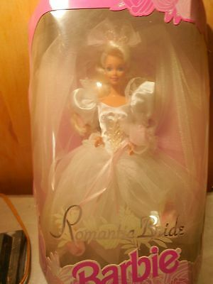 Barbie Doll From 1992