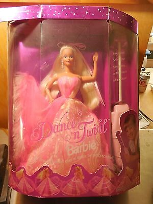 Barbie Doll From 1994