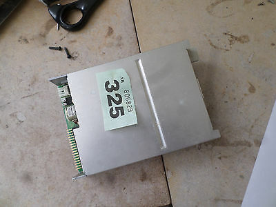 Amiga TEAC A500/plus internal floppy drive in good condition Tested no325