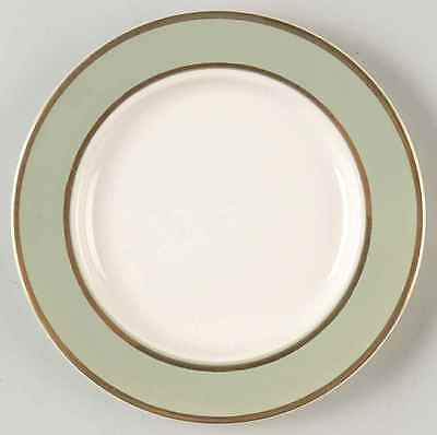 Taylor, Smith & Taylor CLASSIC HERITAGE Bread & Butter Plate 726806