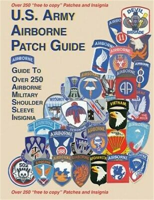 Book Patch Guide Us Navy Ships And Submarines 1992 Turner