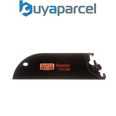 Bahco EX-14-VEN-C Ergo Handsaw Fine Cutting in Hard Wood 14in - Blade Only
