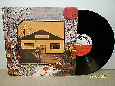 LP: Music House Vol. 2; Various Artists; UK Original Trojan TBL 177 Mint