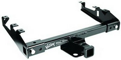 Valley Industries Ford Receiver Trailer Hitch Tow Towing Class 4 Kit 73000