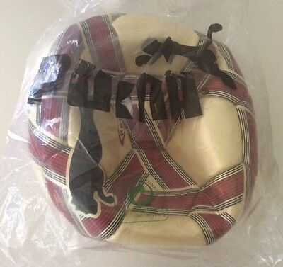 Puma Soccer Ball And Ball Needle Size 5 Brand New In Bag Fifa 2007