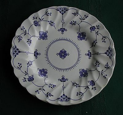 """Myott Of Staffordshire China 6 1/4""""  Bread & Butter Plate"""