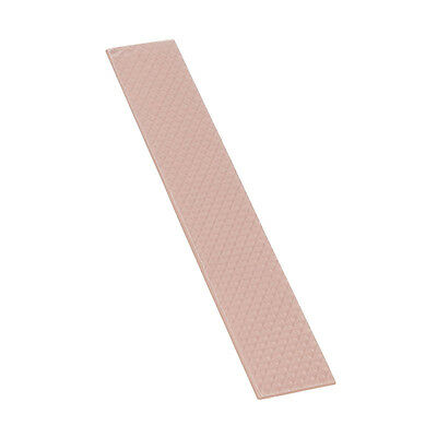 Thermal Grizzly Minus Pad 8 - 120 x 20 x 1,5 mm